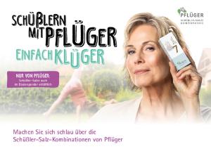 PDF: Mit Pflüger einfach klüger