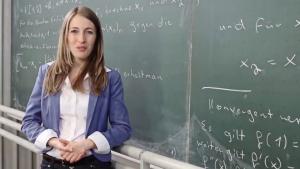 Video: Lactobact 60plus