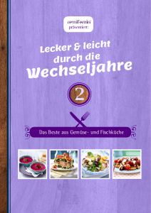 PDF: Remifemin Kochbuch 2
