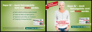 PDF: Hepar SL