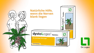 Video: dystoLoges