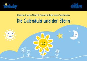 PDF: Die Calendula und der Stern