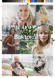 PDF: Baktokult Verbraucherinfo