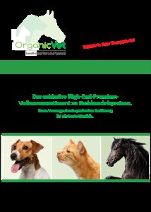 PDF: OrganicVet