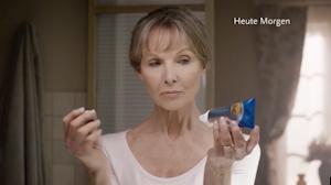 Video: Voltaren Schmerzgel forte