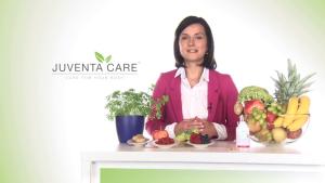 Video: Plantazym Spot