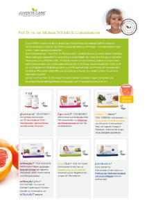PDF: Juventa Care Portfolio