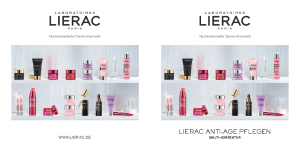 PDF: Lierac Anti-Age-Pflegen
