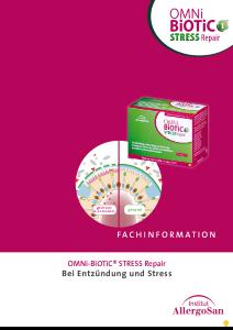 PDF: Omni-Biotic® Stress Repair