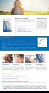 PDF: Berberil Dry Eye Augentropfen Info