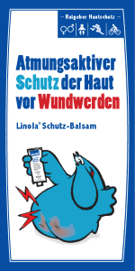 PDF: Linola Schutz-Balsam