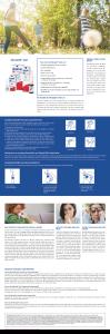 PDF: Produktinformationen