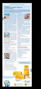 PDF: Vitamin D3 Hevert 4.000 I.E.