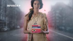 Video: aronia+ immun mit Zink und Selen