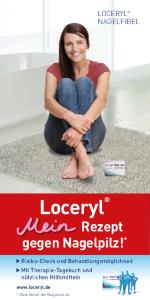 PDF: Loceryl Nagelfibel