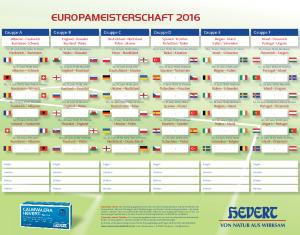 PDF: EM-Spielplan 2016