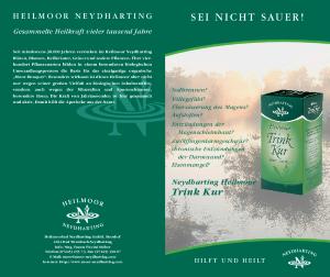 PDF: Heilmoor Neydgarting Trink Kur