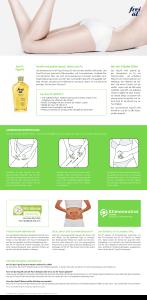PDF: Frei Öl Figur Öl Broschüre