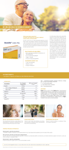 PDF: Ocuvite Lutein Plus Info