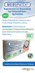 PDF: MeiboPatch Flyer