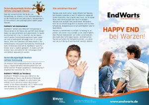 PDF: Happy End bei Warzen