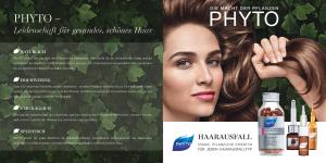PDF: Phyto