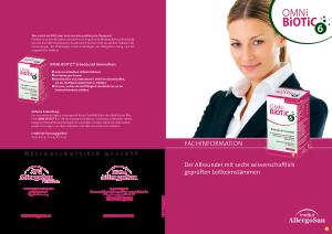PDF: Omni-Biotic® 6