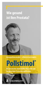 PDF: Pollstimol Information
