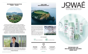 PDF: Jowae