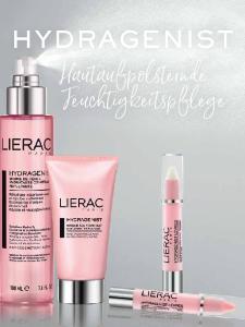 PDF: Lierac Hydrangenist