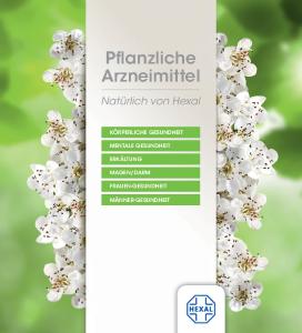 PDF: Pflanzliche Arzneimittel