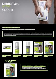 PDF: DermaPlast® Produktinfo