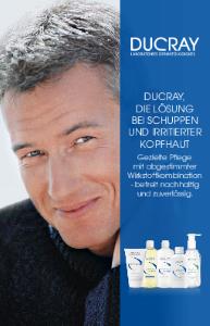 PDF: Ducray