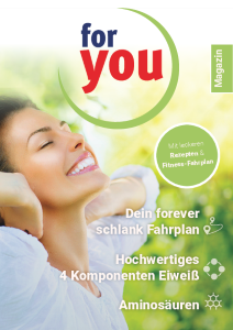 PDF: For you Magazin