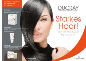 PDF: Starkes Haar