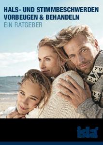 PDF: Isla Ratgeber