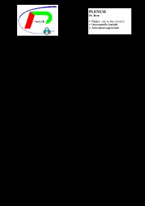 PDF: Laboranalyse Cranberry