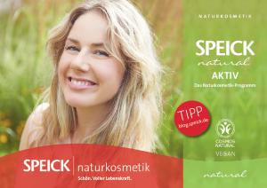 PDF: Speick natural Aktiv