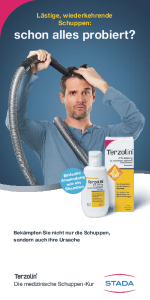 PDF: Terzolin 2% Lösung Information