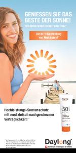 PDF: Genießen Sie das Beste der Sonne!