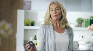 Video: Werbespot Laxoberal Abführtropfen