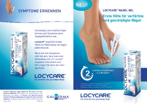 PDF: Locycare Nagel Gel Broschüre