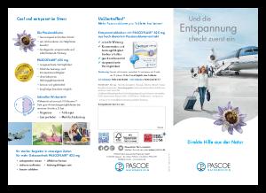 PDF: Info-Flyer