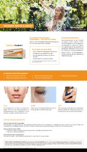PDF: Cetirizin Vividrin Patienteninformation