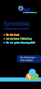 PDF: Synbiotika Nahrungsergänzungsmittel