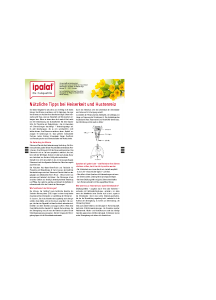 PDF: Ipalat Produktflyer