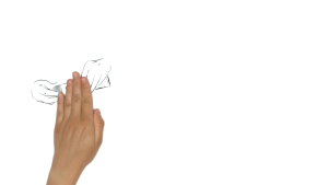 Video: doc Comfort Plus Tubenverschluss