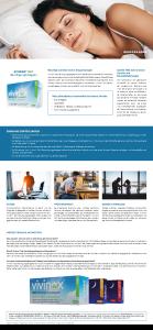 PDF: Vivinox Day Patienteninformation