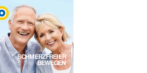 PDF: Schmerzfreier Bewegen Broschüre