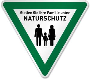 PDF: Aspecton Hustensaft und Hustentropfen
